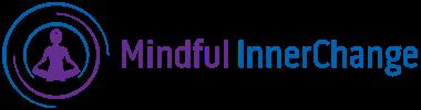 Mindful InnerChange