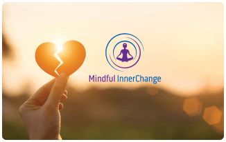 Mindful InnerChange Gift Card